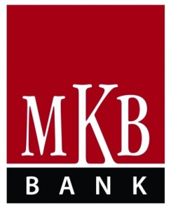 MKB_bank