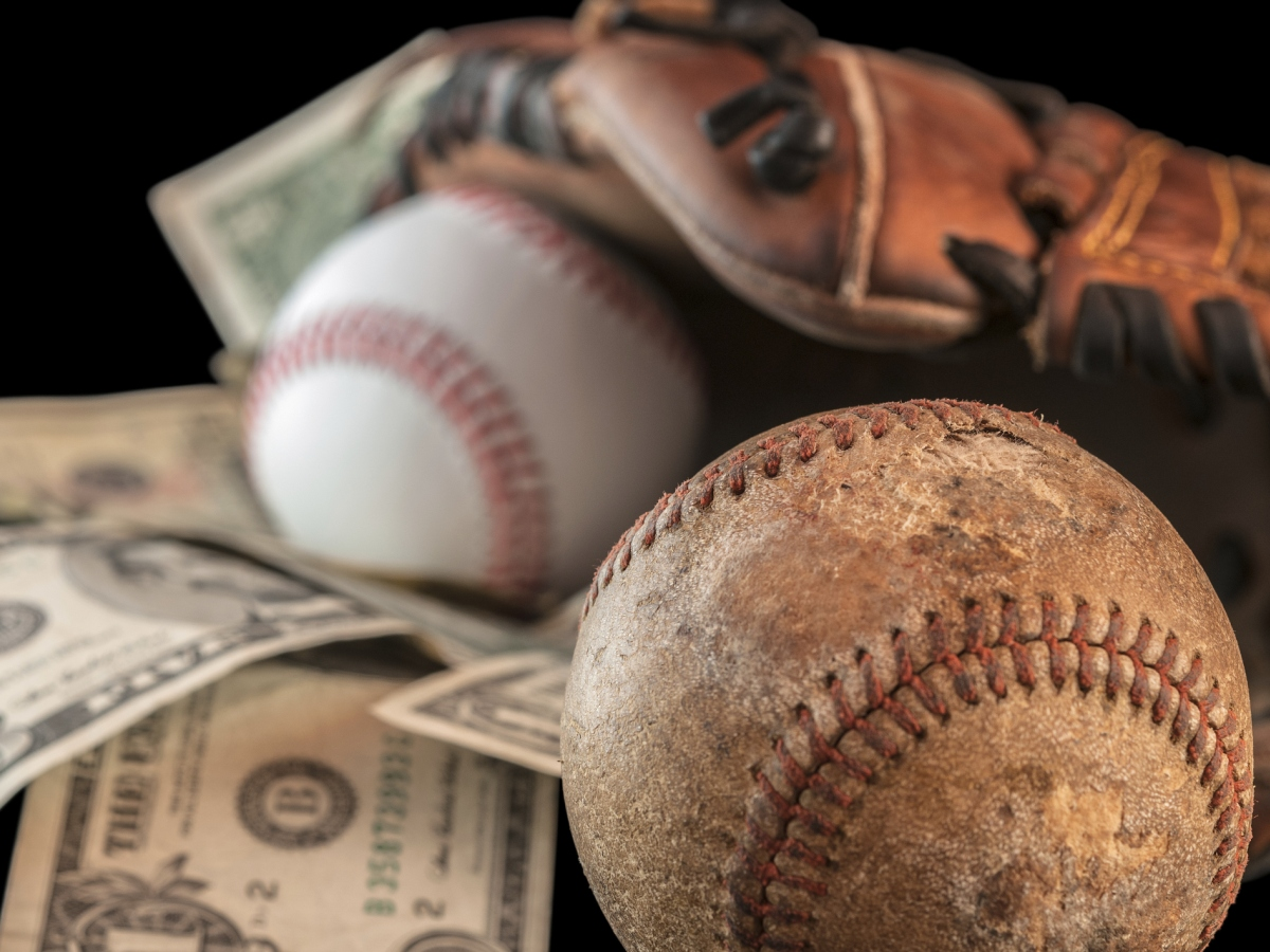 in best sports betting usa sites